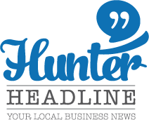 Living Joy Property Development - Hunter Headline