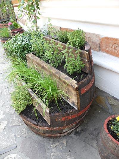 Hungary - Vertical Planter Three resized